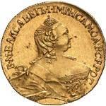 5-rublej-1756-goda-thumb.jpg