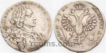 1-ruble-1710-god.jpg