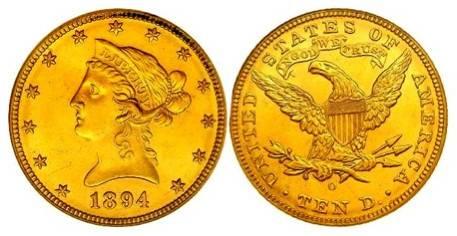 eagle-gold-1894.jpg