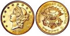 double-eagle-goldmuenze.jpg