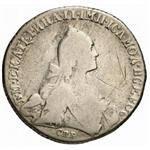 poltina-1772-goda-thumb.jpg