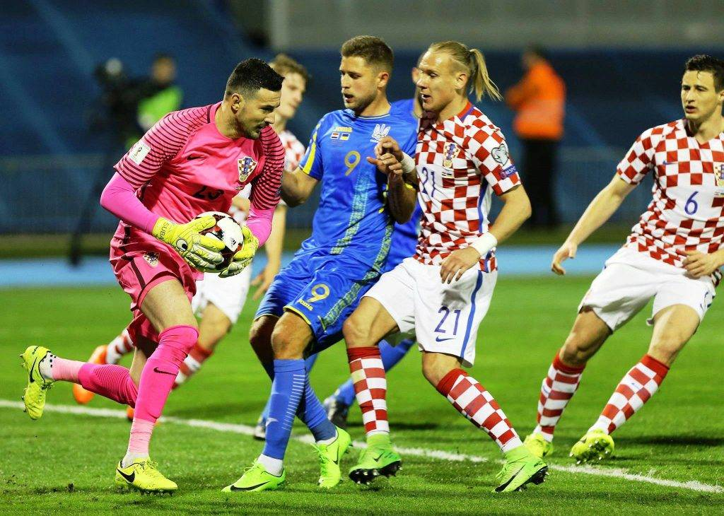 horvatiya-ukraina-otborochnyi-match-1024x730.jpg