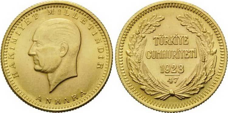 zoloto-monety-turtsiya.jpg