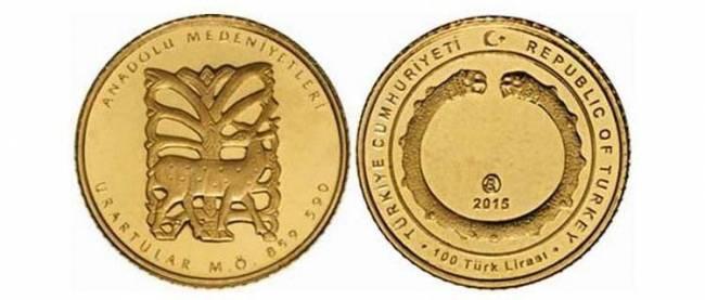 zolotye-monety-turtsii-1.jpg