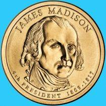 800px-James_Madison_Presidentia-210x210.jpg
