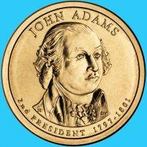John_Adams_Presidential_1_Coin_obverse-210x210.jpg