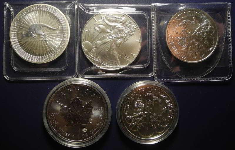 bullion_investing_coin.jpg