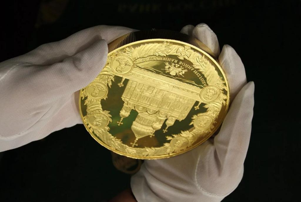 Виды-инвестиционных-монет.png