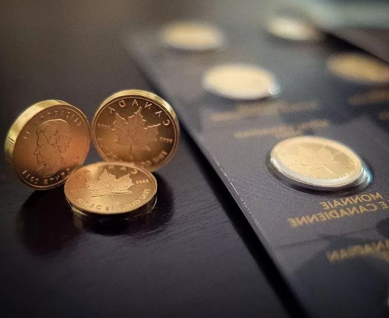 инвестиционные-монеты.png