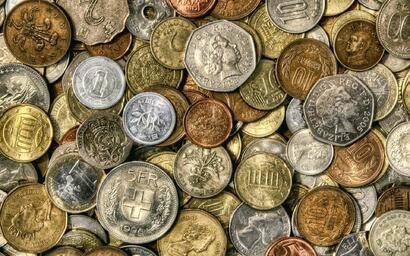 monety.aef969a27ca9bb9969768f78ecc808d0.jpg