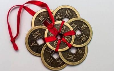 kitajskie-monety.jpg