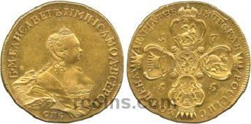 20-rubley-1755-goda.jpg