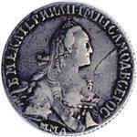 polupoltinnik-1767-goda-thumb.jpg