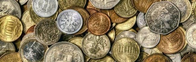 монеты собирать.jpg