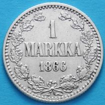 finland_1_mark_1866_coins-210x210.jpg