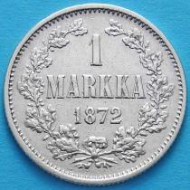 finland_1_mark_1872_coins-210x210.jpg