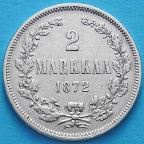 finland_2_mark_1872_coins-210x210.jpg