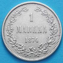 finland_1_mark_1874_coins-210x210.jpg