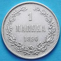 finland_1_mark_1890_coins-210x210.jpg