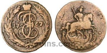 1-kopeika-1767-goda.jpg