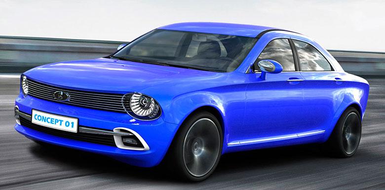 Lada-Concept-01-front%5B1%5D.jpg