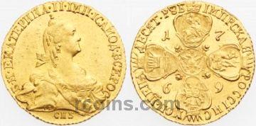 10-rubley-1769-goda.jpg