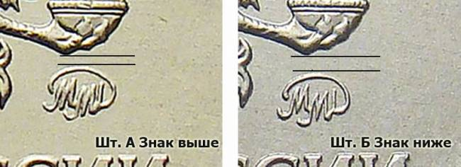 1-rubl-2016-goda-2.jpg