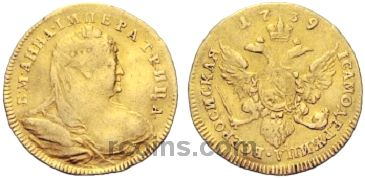 1-chervonec-1739-goda.jpg