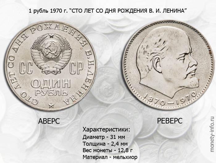 1-rubl-1970-lenin-1.jpg
