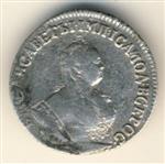 grivennik-1747-goda-thumb.jpg
