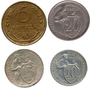 moneti_1931-300x298.jpg