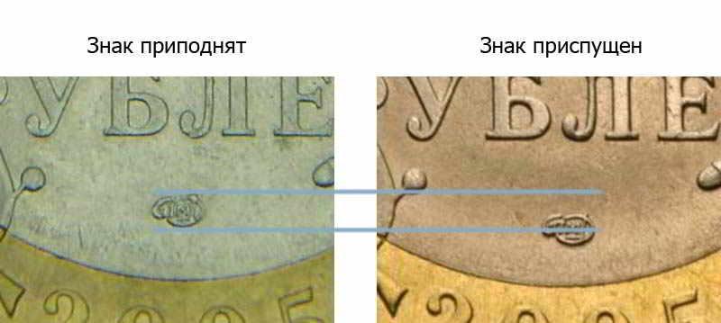 10-rublej-2005-goda-nikto-ne-zabyt-2.jpg