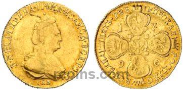 5-rubley-1796-goda.jpg