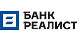 1067_logo_bnk.png