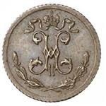 polushka-14-kopejki-1894-goda-thumb.jpg
