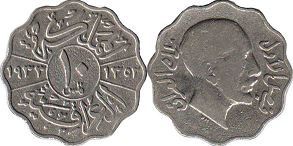 iraq_10_fils_1933_low.jpg