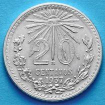 mexika_20_cent_1937_coins-210x210.jpg