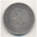 poltina-1860-goda-thumb.jpg