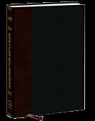 Аукцион № 118. Обложка каталога
