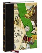 Аукцион № 108. Обложка каталога