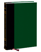 Аукцион № 107. Обложка каталога