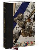Аукцион № 96. Обложка каталога