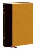 Аукцион № 95. Обложка каталога