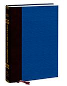 Аукцион № 92. Обложка каталога