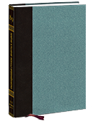Аукцион № 89. Обложка каталога