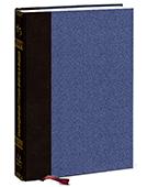 Аукцион № 83. Обложка каталога