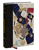 Аукцион № 81. Обложка каталога