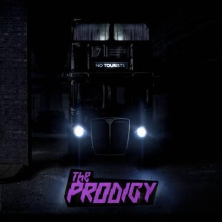 prodigy_culturemusicseptember-new-music.jpeg
