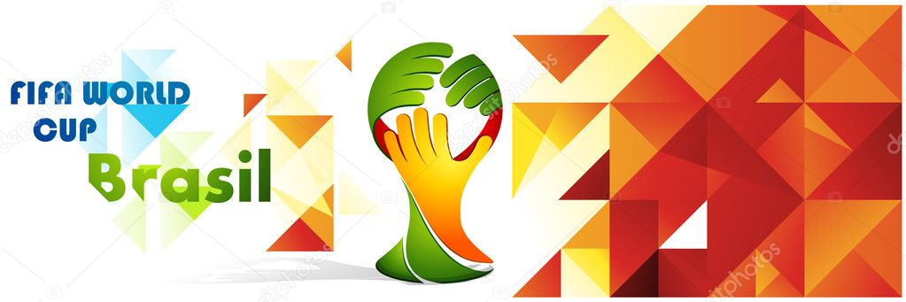 depositphotos_47225779-stock-illustration-polygon-color-background-with-hands.jpg