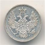 5-kopeek-1853-goda-serebro-thumb.jpg